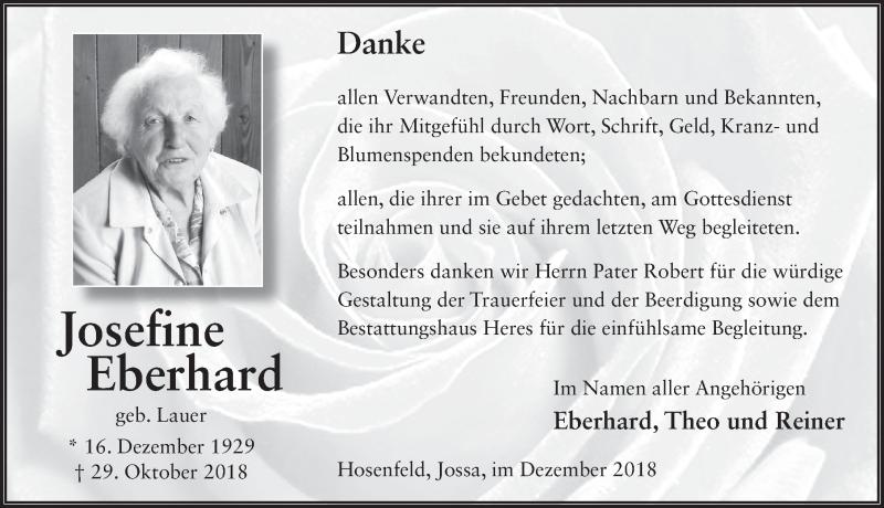 Traueranzeigen Fuldaer Zeitung